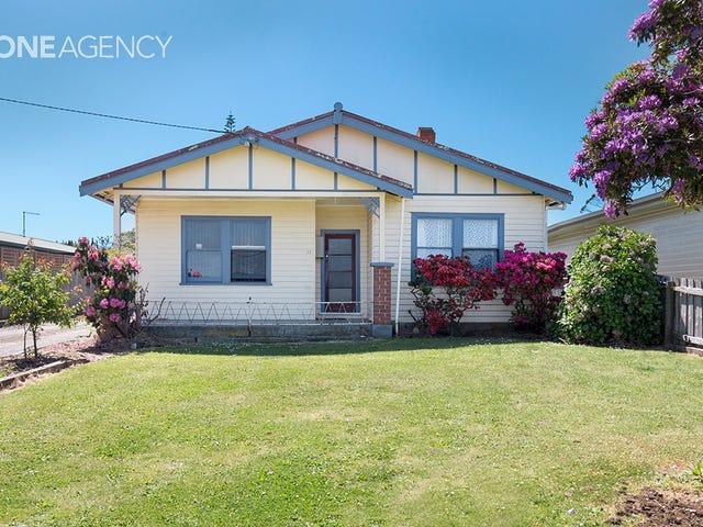 11 Jenner Street, Wynyard, Tas 7325