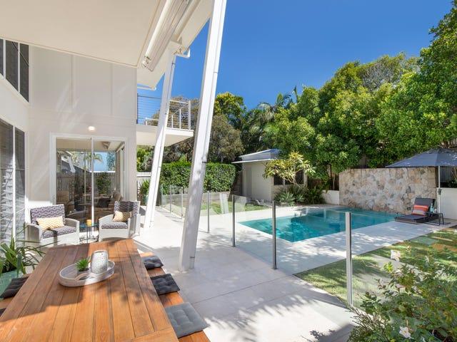 15 Maher Terrace, Sunshine Beach, Qld 4567
