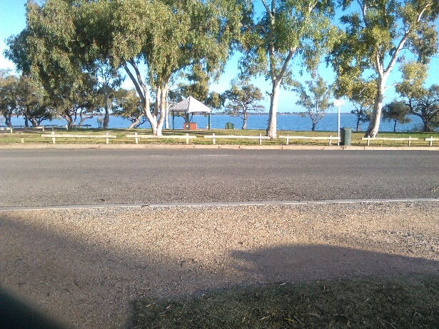 1/41 Queen Elizabeth Drive, Barmera, SA 5345