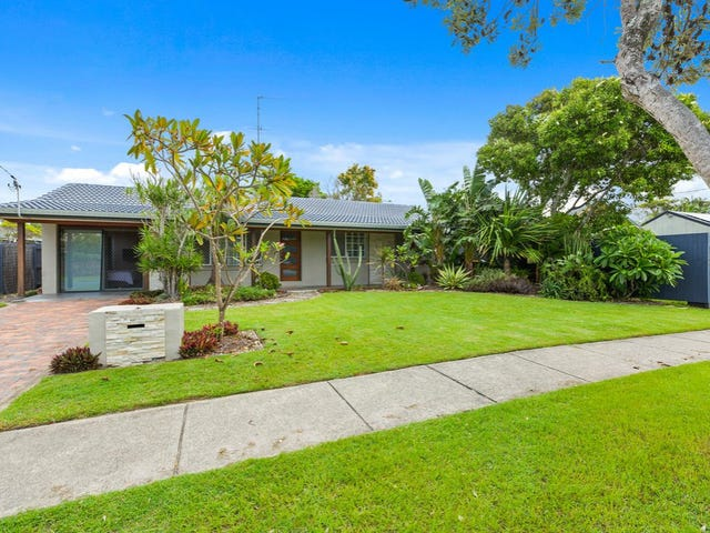57 Cabarita Road, Bogangar, NSW 2488