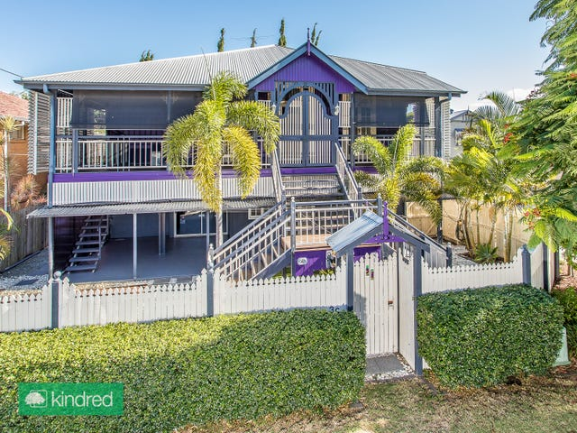 3c Thurecht Parade, Scarborough, Qld 4020