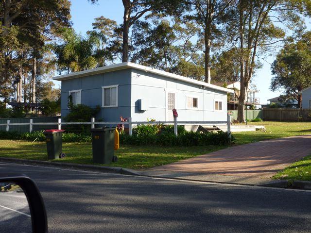68 Naval Parade, Erowal Bay, NSW 2540