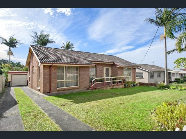 205 Green Street, Ulladulla, NSW 2539