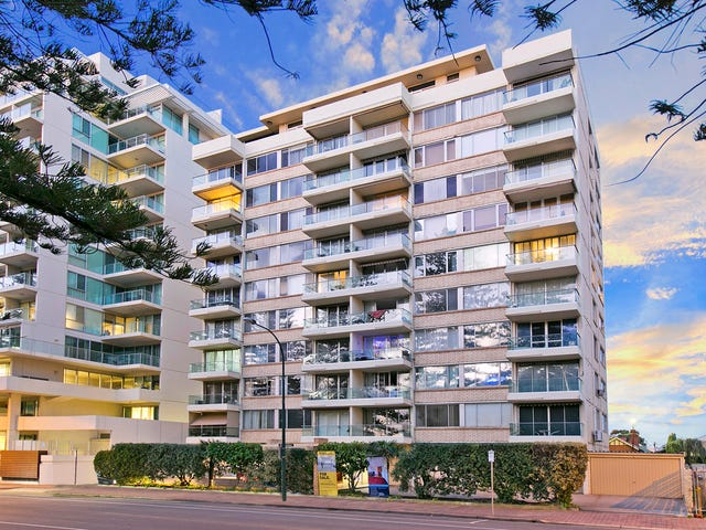 14/23 Colley Terrace, Glenelg, SA 5045