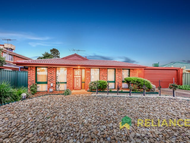 554 High Street, Melton West, Vic 3337
