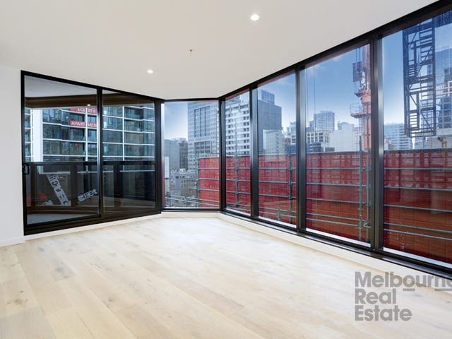 811/33 Rose Lane, Melbourne, Vic 3000