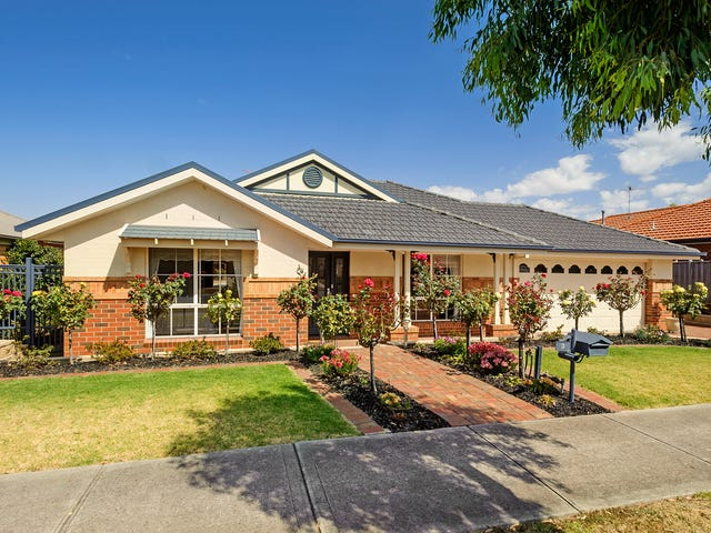 3 Hanna Crescent, Doreen, Vic 3754