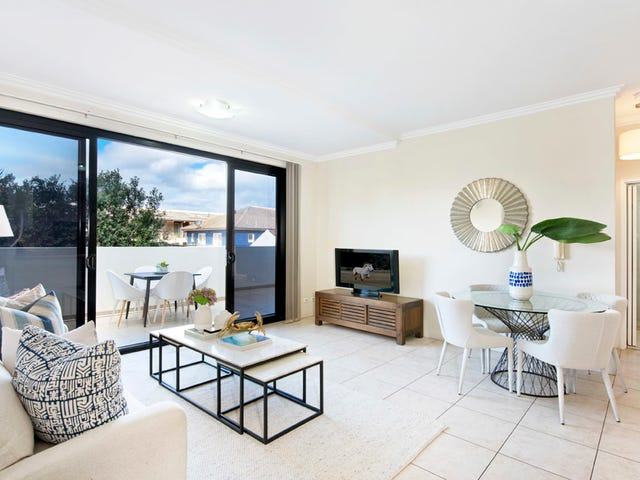 2/9-11 Beaumond Avenue, Maroubra, NSW 2035