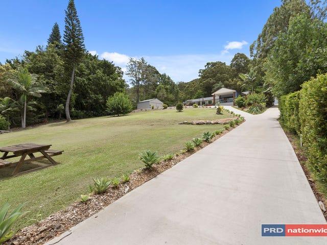 142 Ayrshire Park Drive, Boambee, NSW 2450