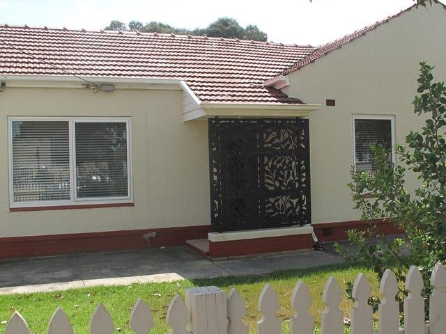 1 Neville Avenue, Clarence Gardens, SA 5039