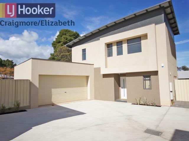 2/20 Daniel Street, Elizabeth Park, SA 5113