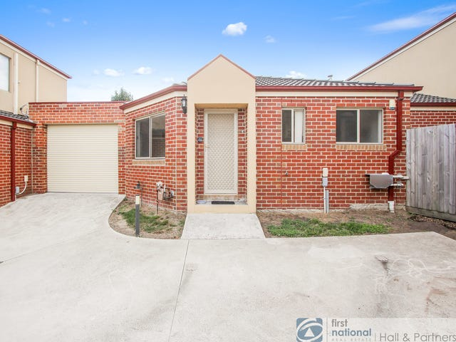 4/30 Heyington Crescent, Noble Park North, Vic 3174
