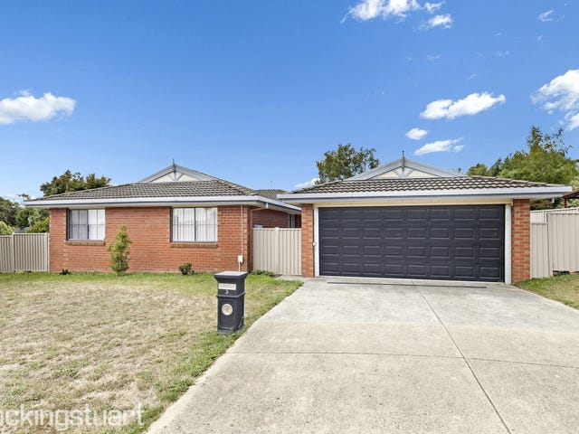 3 Bellbird Court, Mount Helen, Vic 3350