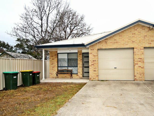 1/13 Foley Lane, Muswellbrook, NSW 2333