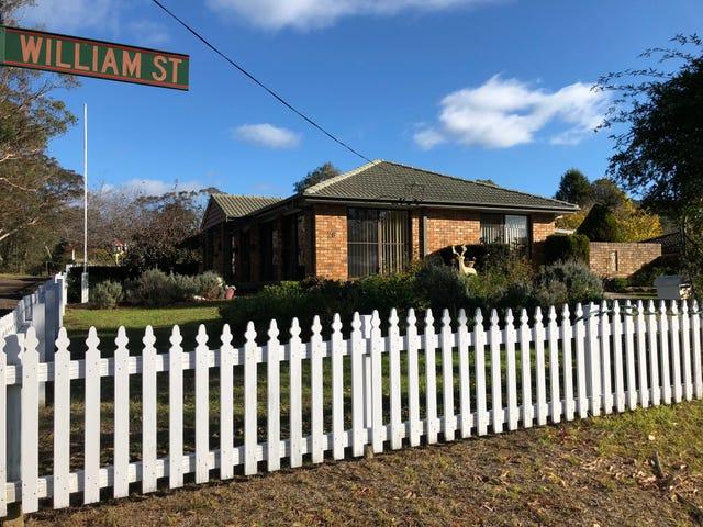 28 William Street, Mittagong, NSW 2575