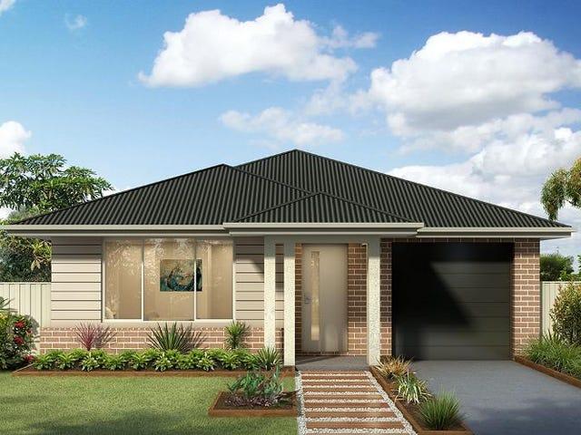 1079 Arcadian Hills Crescent, Oran Park, NSW 2570