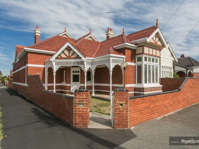 85 Armstrong Street, Middle Park, Vic 3206