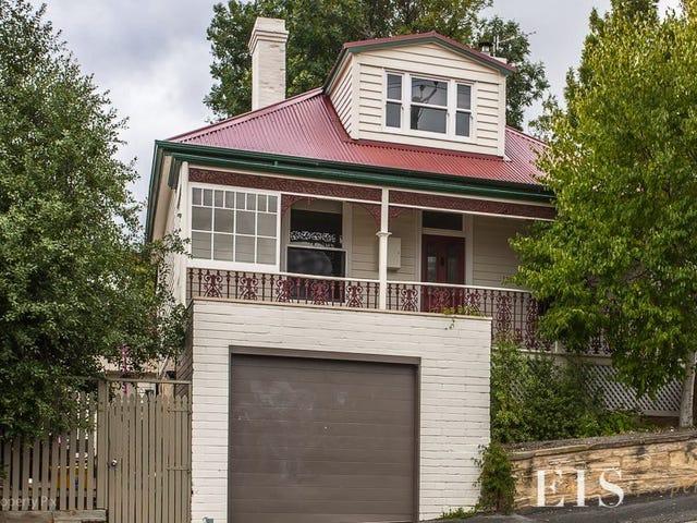 68 Barrack St, Hobart, Tas 7000