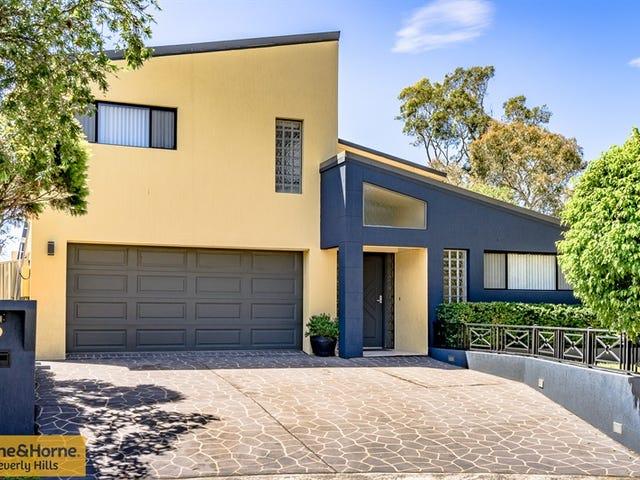 16 MARAMBA CLOSE, Kingsgrove, NSW 2208