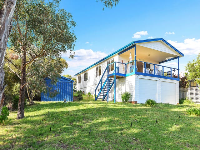 14 Oceanview Drive, Second Valley, SA 5204