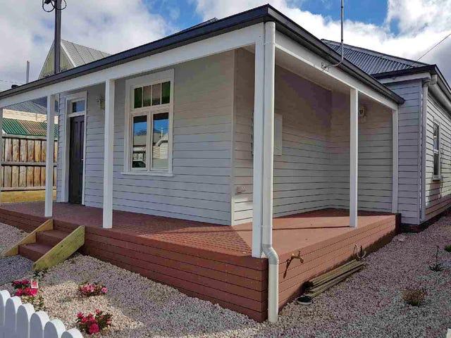 14 Rattle Street, New Town, Tas 7008