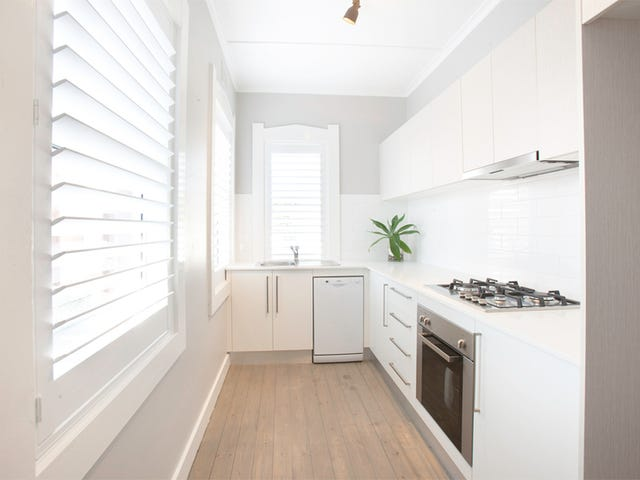 2/5 Eustace Street, Manly, NSW 2095