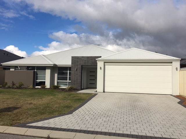 3 Tipperary Bend, Canning Vale, WA 6155