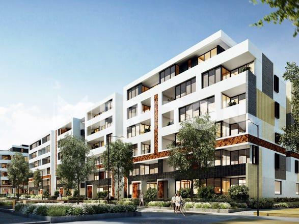 25 Rothschild Avenue, Rosebery, NSW 2018