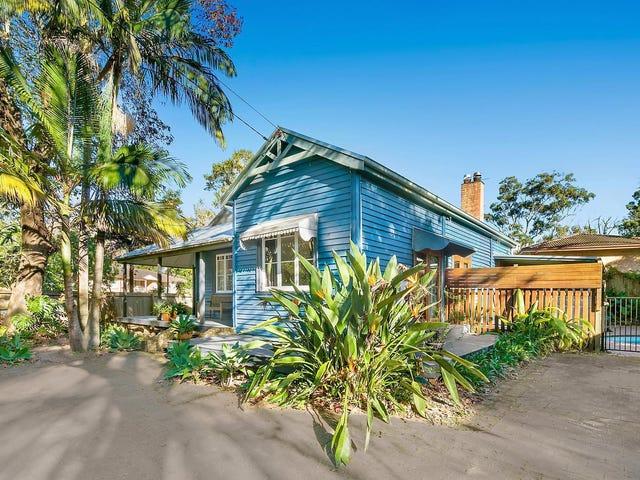 42 Gundagai Street, Coffs Harbour, NSW 2450