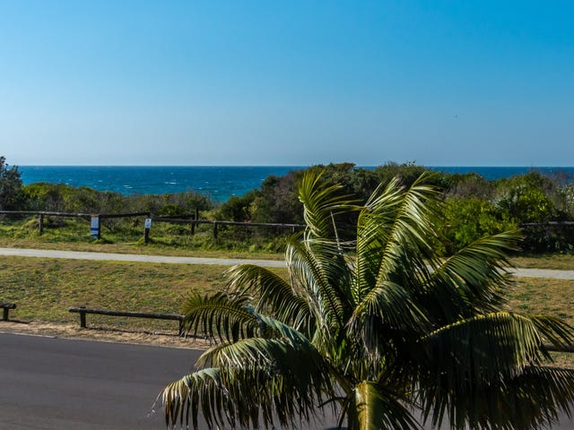 7 Pacific Avenue, Werri Beach, NSW 2534
