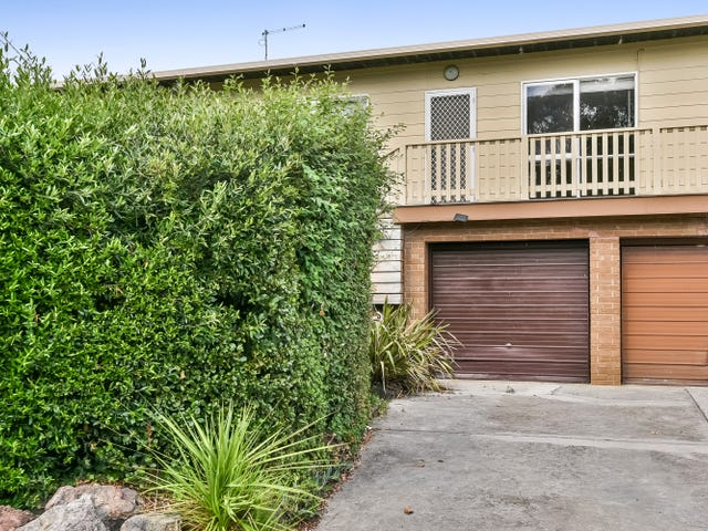3/83 Camden Road, Newtown, Vic 3220
