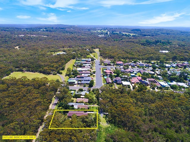 30-32 Plateau Road, Stanwell Tops, NSW 2508