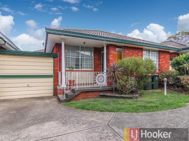 Villa 3/32 Beaconsfield Street, Bexley, NSW 2207