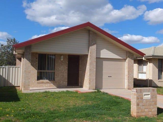 4 Tasman Place, Tamworth, NSW 2340
