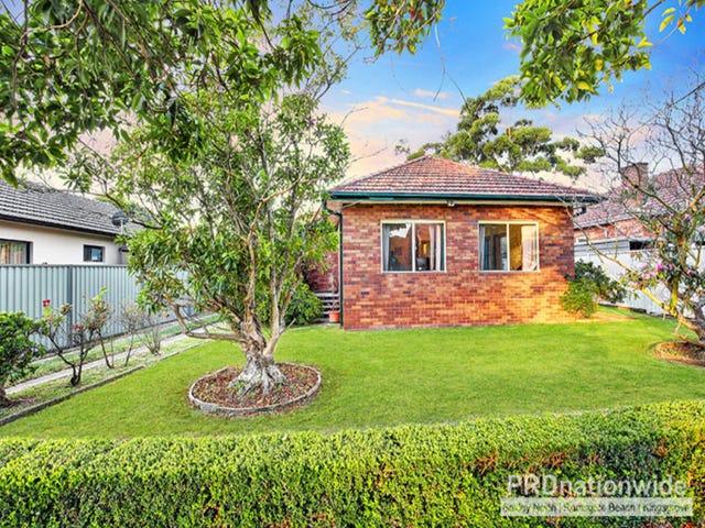24 Margaret Street, Kingsgrove, NSW 2208