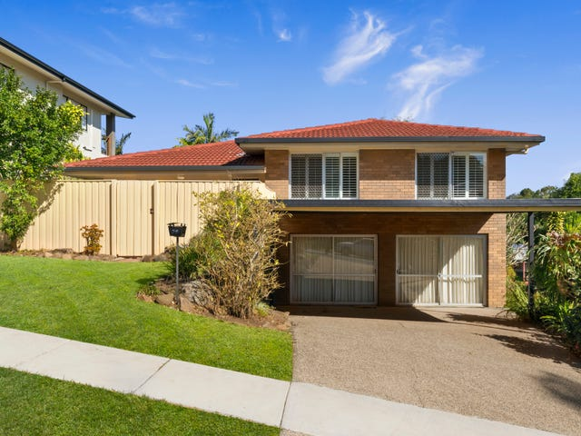 36 Teroma Street, The Gap, Qld 4061