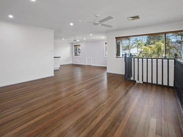 243B Alfred Street, Cromer, NSW 2099