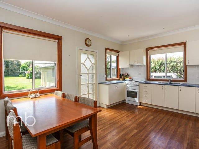 12 Kearneys Drive, Orange, NSW 2800
