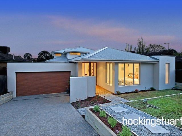190 Hickling Avenue, Greensborough, Vic 3088