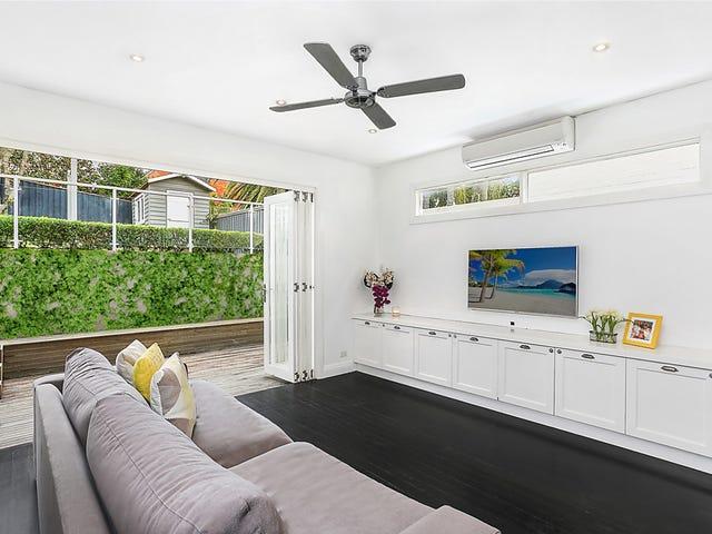 37 Roberts Street, Rose Bay, NSW 2029