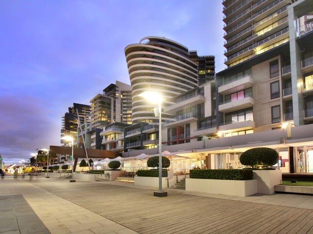 102/30 Newquay Promenade, Docklands, Vic 3008