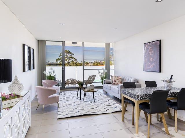 54 Formosa Street, Drummoyne, NSW 2047
