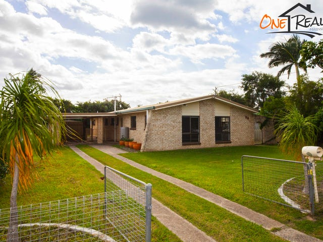 30 Crown St, Maryborough, Qld 4650
