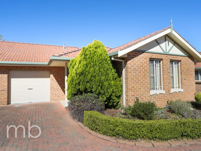 16/131 March Street, Orange, NSW 2800