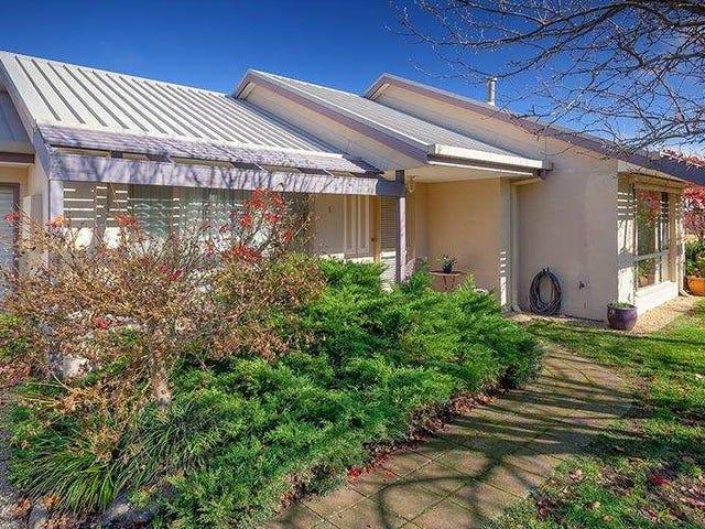 1 Quinton Court, Albury, NSW 2640
