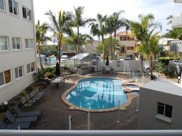 11/14 Jefferson Lane, Palm Beach, Qld 4221