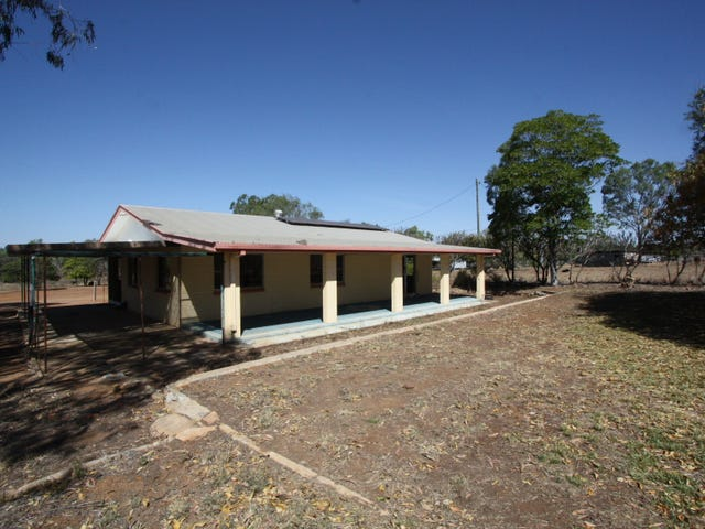 72 Torsview Road, Broughton, Qld 4820