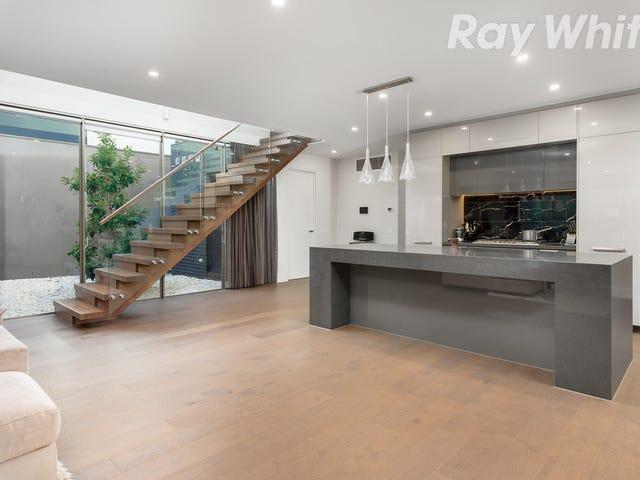 7 Cypress Way, Kew, Vic 3101