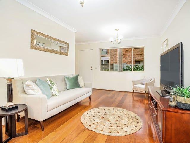 9/19-23 Sinclair Street, Wollstonecraft, NSW 2065