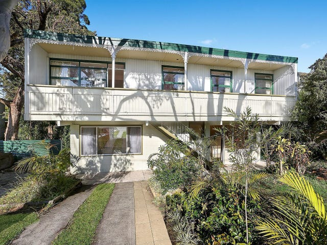 92 Somerville Road, Hornsby, NSW 2077